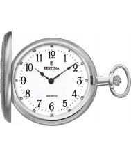 Festina F2025-1 Relógio de bolso