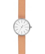 Skagen SKW2594 Relógio de assinatura de senhoras