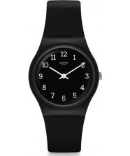 Swatch GB301 Relógio de Blackway