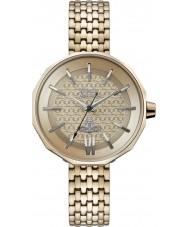 Vivienne Westwood VV171NUNU Ladies edgeware watch