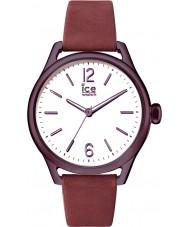 Ice-Watch 013075 Senhoras relógio em tempo de gelo