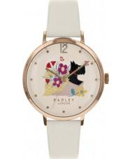 Radley RY2662 Relógio bouquet cesta das senhoras