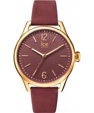 Ice-Watch 013076 Senhoras relógio em tempo de gelo