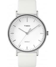 Timex TW2R26100 Relógio Fairfield
