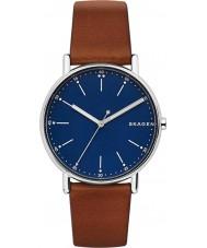 Skagen SKW6355 Relógio de assinatura de homens