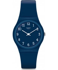 Swatch GN252 Relógio Blueway