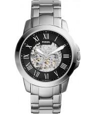 Fossil ME3103 Relógio de concessão mensal