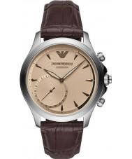 Emporio Armani Connected ART3014 Mens smartwatch