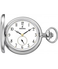 Festina F2026-1 Relógio de bolso