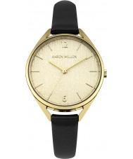 Karen Millen KM162B Relógios