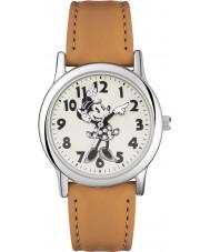 Disney MN1550 Minnie mouse watch