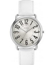 Guess W1068L1 Ladies kennedy watch