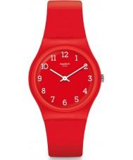 Swatch GR175 Relógio Sunetty
