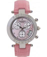 Krug-Baumen KBC01 Relógio Couture