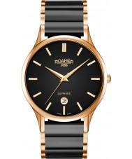 Roamer 657833-49-55-60 Mens c-line watch