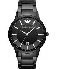 Emporio Armani AR11079 Mens dress watch