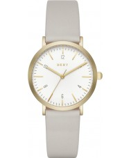 DKNY NY2507 Ladies Watch Minetta