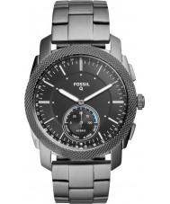 Fossil Q FTW1166 Mens smartwatch da máquina