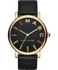 Marc Jacobs MJ1591 Relógio clássico de senhora