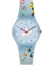 Swatch GS152 Relógio de senhoras pistillo