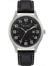 Bulova 96B276 Mens dress watch