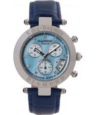 Krug-Baumen KBC02 Relógio Couture