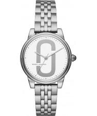 Marc Jacobs MJ3559 Relógio das senhoras corie