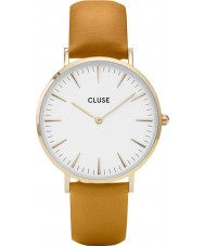 Cluse CL18419 Ladies Watch boheme la
