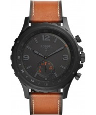 Fossil Q FTW1114 Mens smartwatch