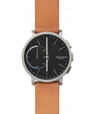Skagen Connected SKT1104 Mens smartwatch