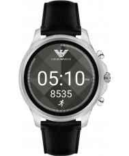 Emporio Armani Connected ART5003 Mens smartwatch