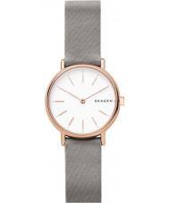 Skagen SKW2697 Relógio de assinatura feminina