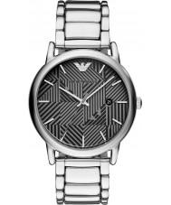 Emporio Armani AR11134 Relógio de mens