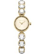 Karen Millen KM149GM Relógio feminino