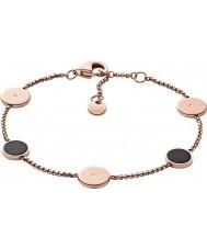Skagen SKJ1070791 Bracelete Ladies Ellen