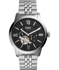 Fossil ME3107 Mens city watch