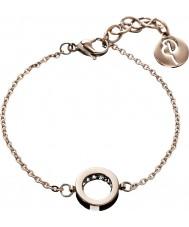 Edblad 78905 Bracelete feminino monaco