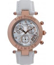 Krug-Baumen KBC05 Relógio Couture