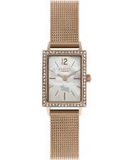 Radley RY4294 Ladies primrose hill watch