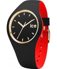 Ice-Watch 007225 relógio Ice-loulou