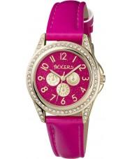 Tikkers TK0130 Relógio das meninas