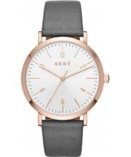 DKNY NY2652 Relógio minetta feminino