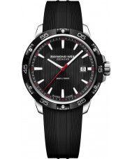 Raymond Weil 8160-SR1-20001 Mens tango watch