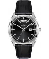 Bulova 96C128 Mens dress watch