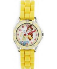 Disney PN9004 Relógio de princesa das meninas