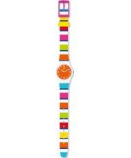 Swatch LW158 Relógio de senhora para colorino