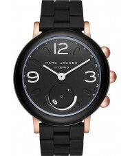Marc Jacobs Connected MJT1006 Smartwatch senhoras riley