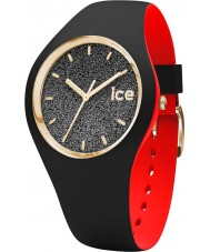 Ice-Watch 007227 relógio Ice-loulou