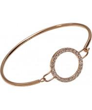 Edblad 216130109-S Senhoras brilhar bracelete
