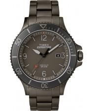 Timex TW4B10800 Relógio de expedição para homens